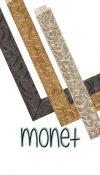 Monet Collection