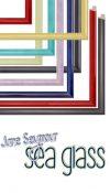 Jane Seymour - Sea Glass Collection