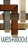 Westwood Collection