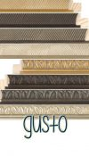 Gusto Collection