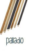 Palladio Collection