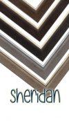 Sheridan Collection