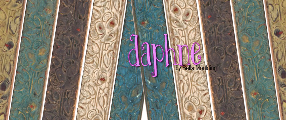 Daphne Collection