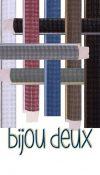 Bijou Deux Collection